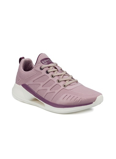 Kinetix Spor Ayakkabı Renkli